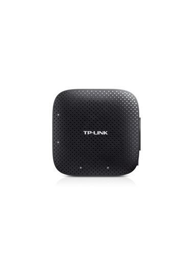 TP-LINK Uh400 Usb 3.0 4 Port Portatif Usb Hub Renkli
